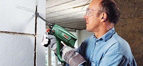 Bosch Perforateur sans-fil