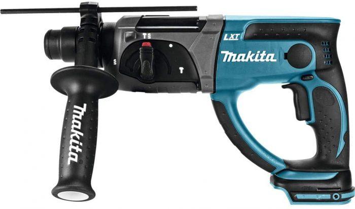 perforateur Makita